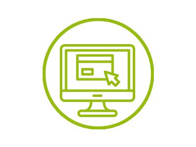 Obtenga sus presupuestos en línea con PrintMyTransfer