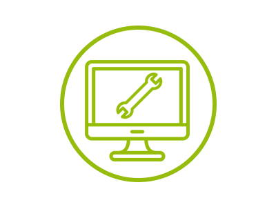 La innovadora herramienta en línea de PrintMyTransfer
