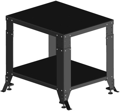 Table support 98 pro