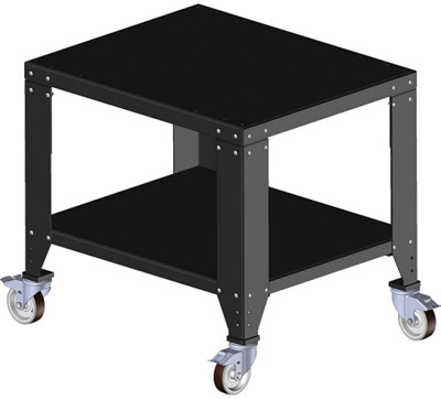 Table support 98 PRO R